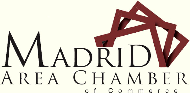 Image result for madrid area chamber