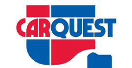 Madrid Automotive logo