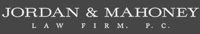Jordan and Mahoney logo