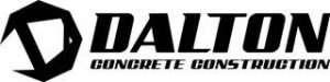 Dalton logo